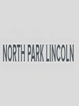 North Park Lincoln >> North Park Lincoln Automotive Business