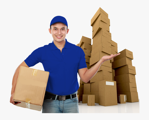 Affordable Moving Companies in Toronto Make Moving Easy - Business  Information Article By Let's Get Moving Inc